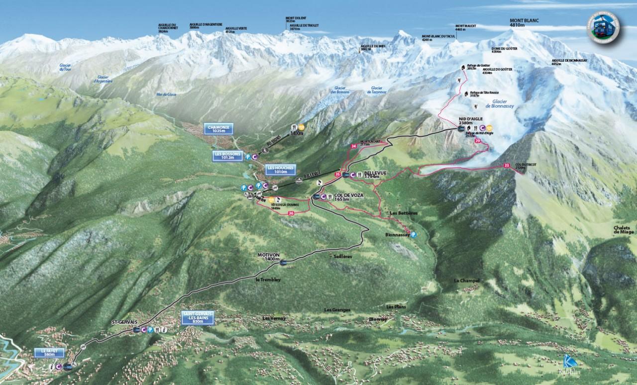 Kaliblue Tram-du-mont-blanc-2014-v2-HD-1280x774