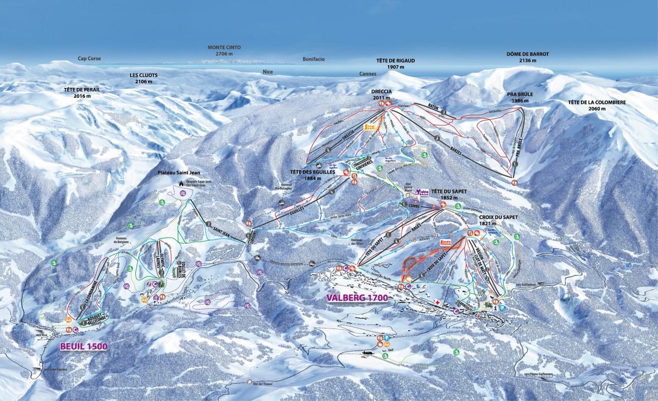 Kaliblue Valberg-hiver-2014-2015-V2-calques-1280x780