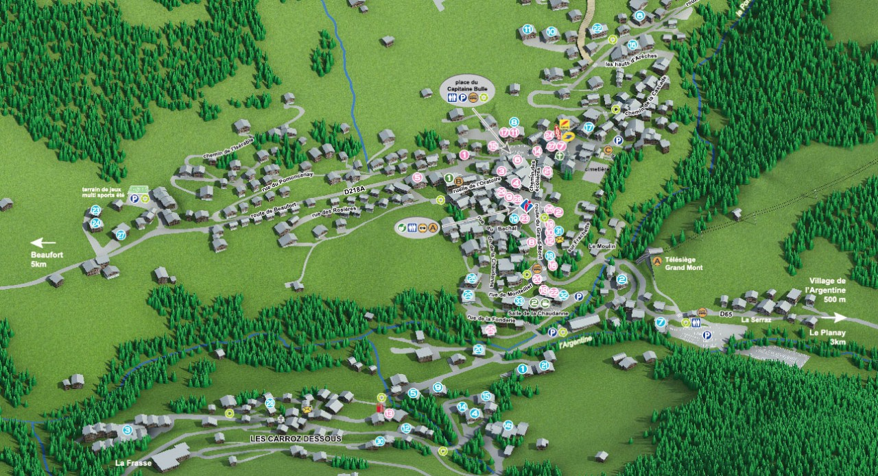 Kaliblue ARECHES_plan-village-%C3%A9t%C3%A9-2015_V1-vectorise-1280x695