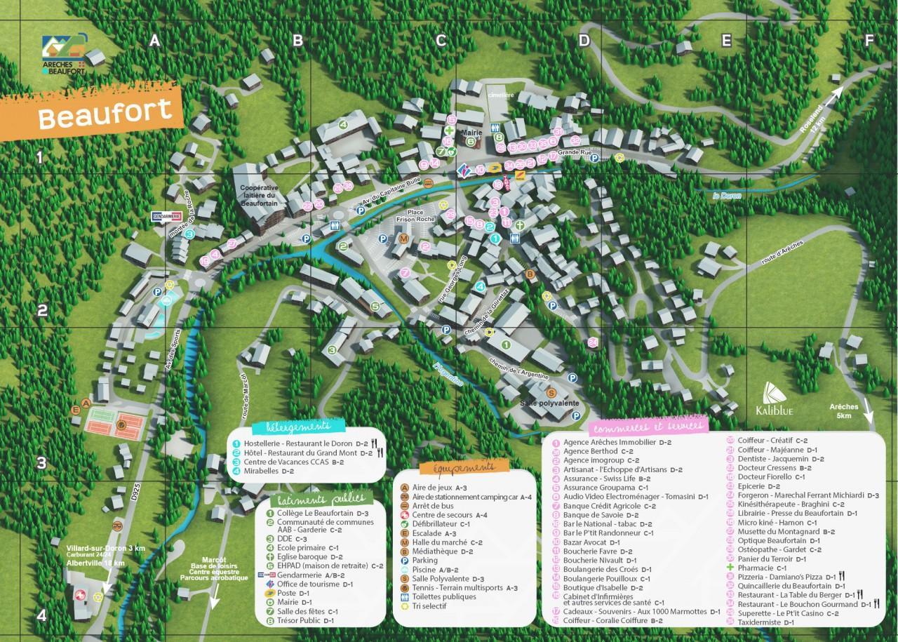 Kaliblue BEAUFORT_plan-village-%C3%A9t%C3%A9-2015_V1-HD-1280x915