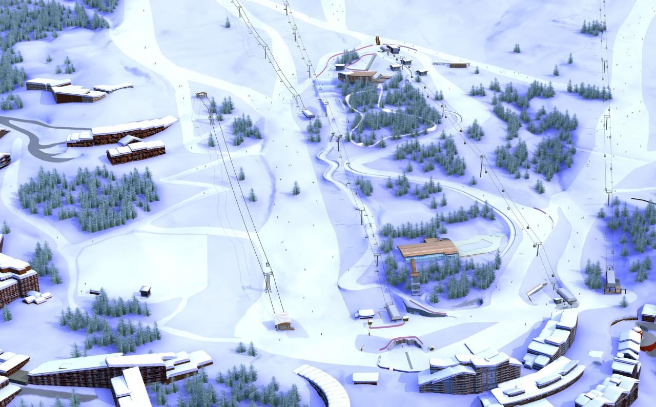 Kaliblue Plan-3D-Mille-8-1280x794